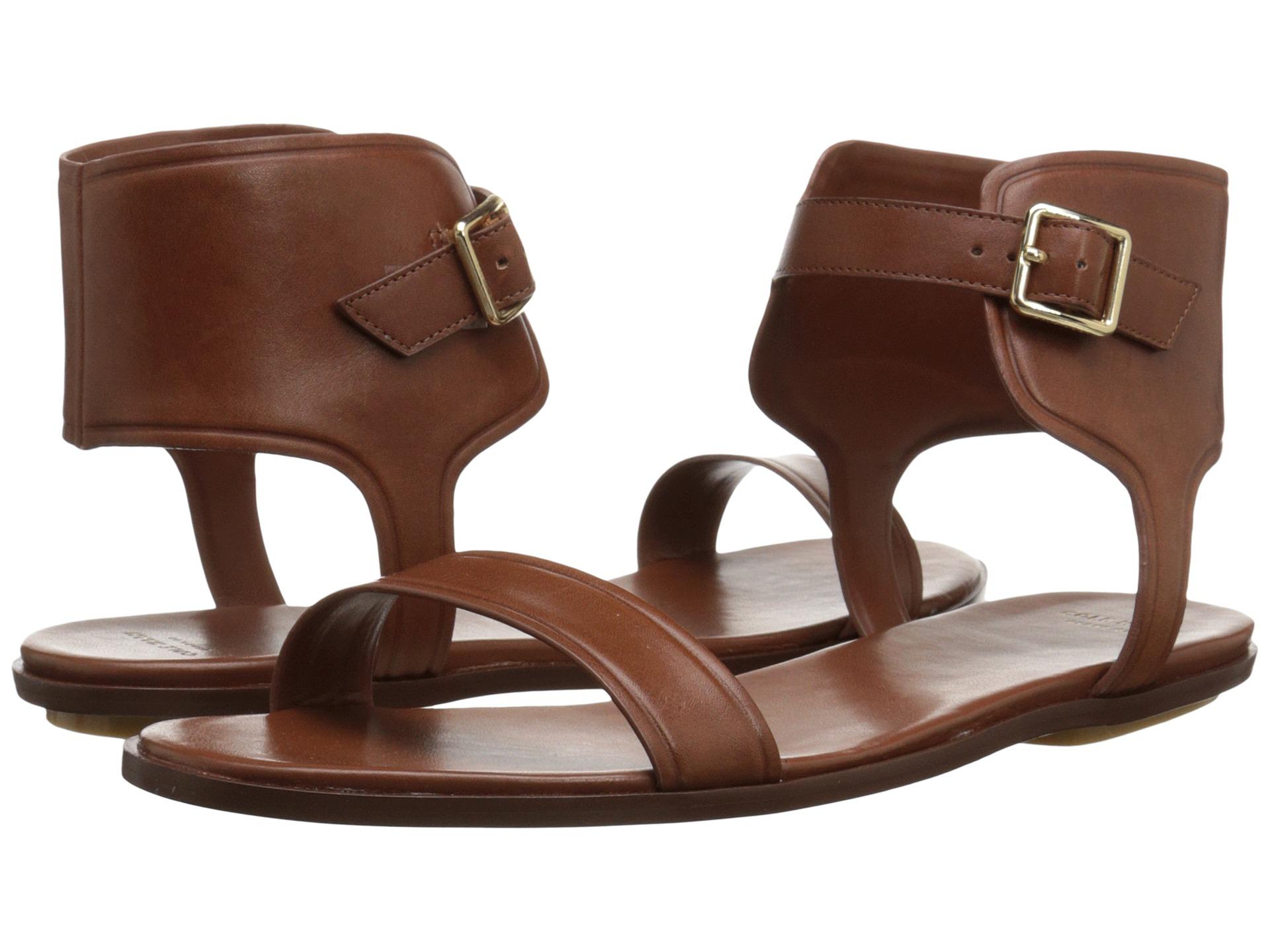 Womens Sandals Cole Haan Barra Sandal Woodbury