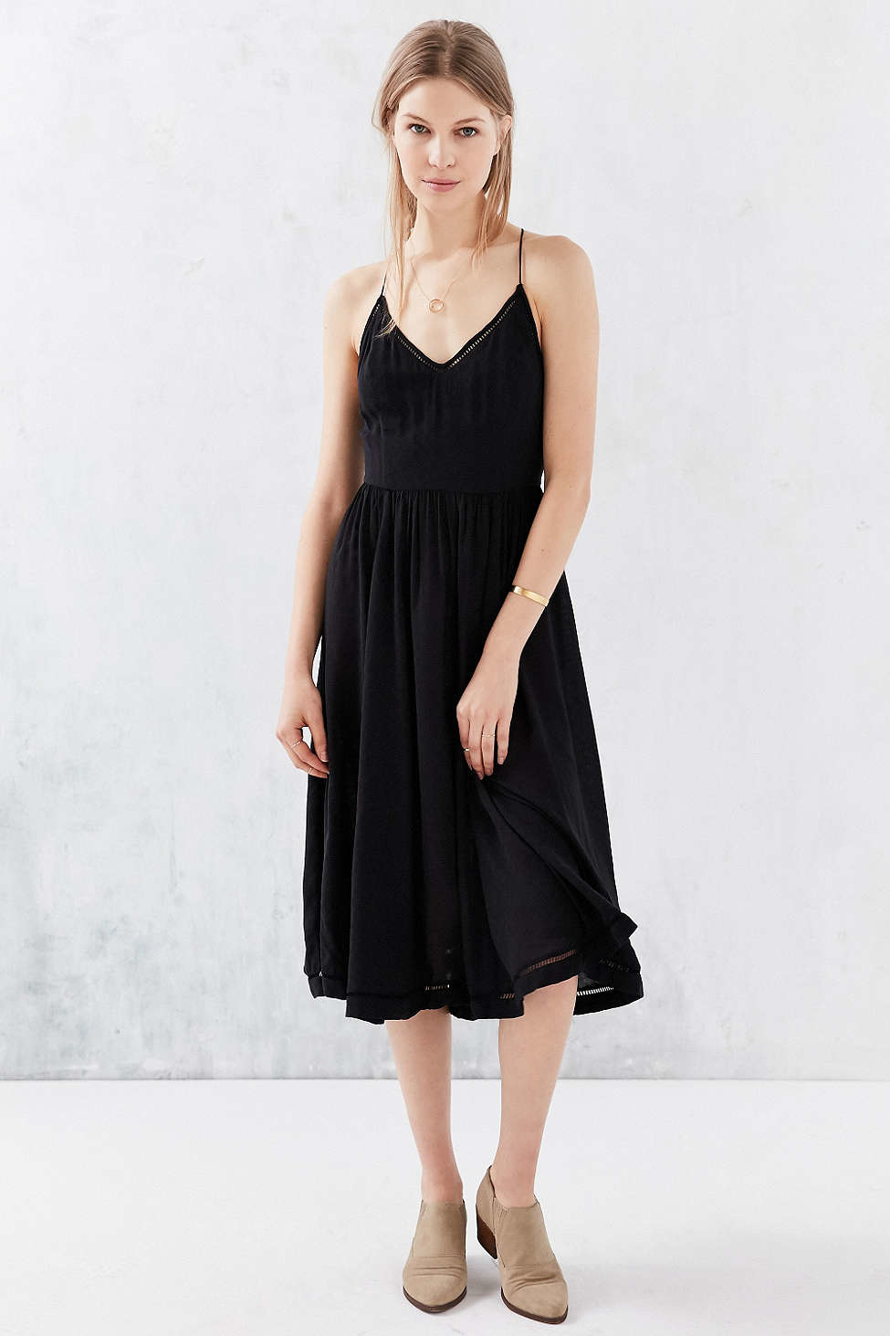 a776fcda2d09 Gallery. Previously sold at  Urban Outfitters · Women s Black Lace Cocktail  Dresses Women s Blue ...