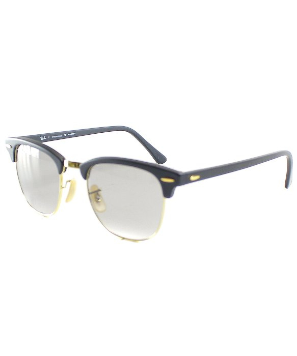 e8afd89ec2 ... purchase gallery. previously sold at bluefly womens clubmaster  sunglasses womens ray ban clubmaster 0da8c 194ab
