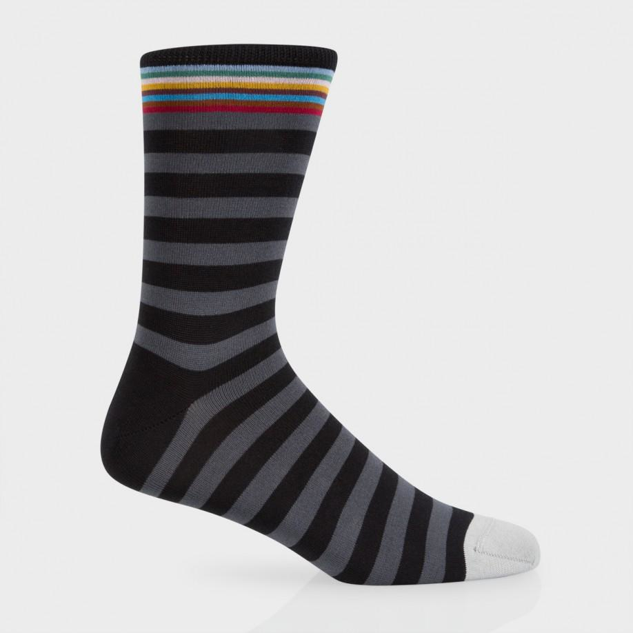 The technology behind Wilson Sports Socks One of the reasons why we continue to make amazing socks for the athlete is because we make products we make sure we use the best technologies to make the most comfortable and durable sock.