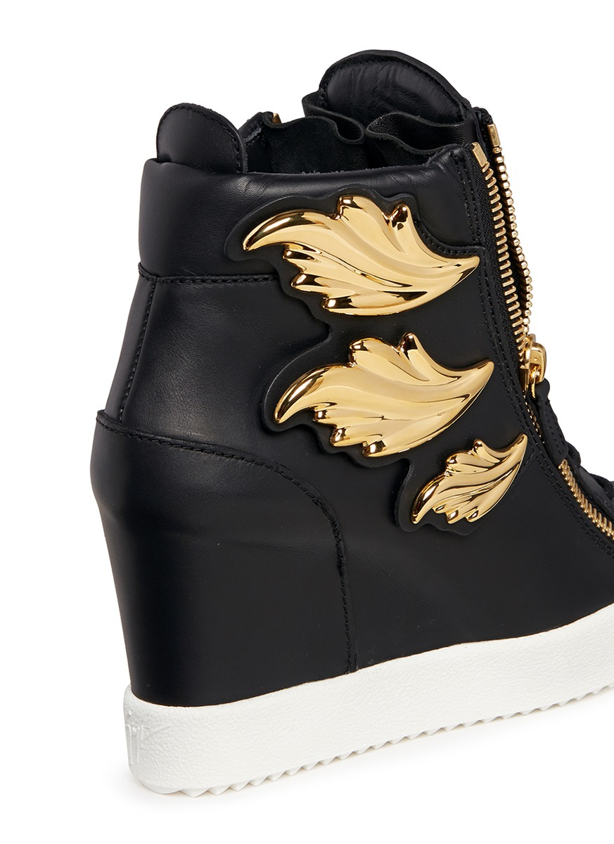 Boohoo Shoe True To Size