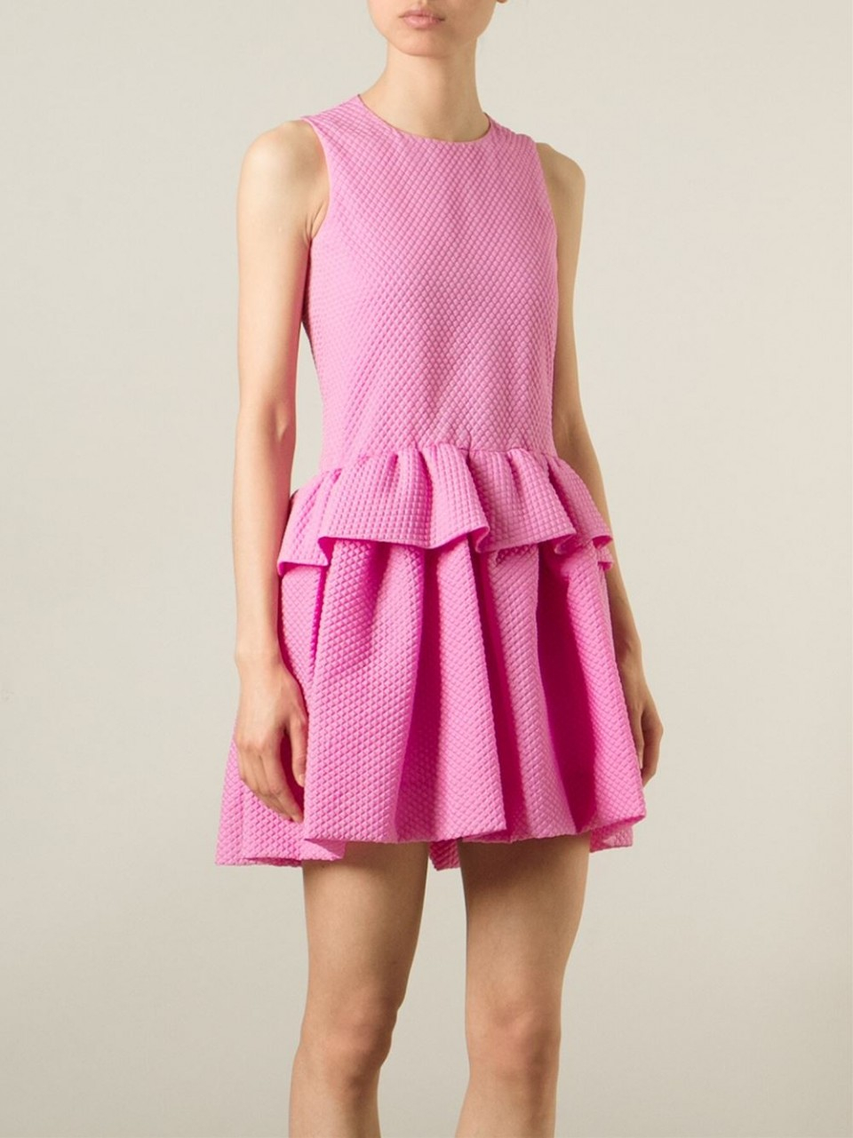 victoria-by-v-beckham-orchid-double-ruffle-dress-pink-product-2-123869868-normal.jpeg