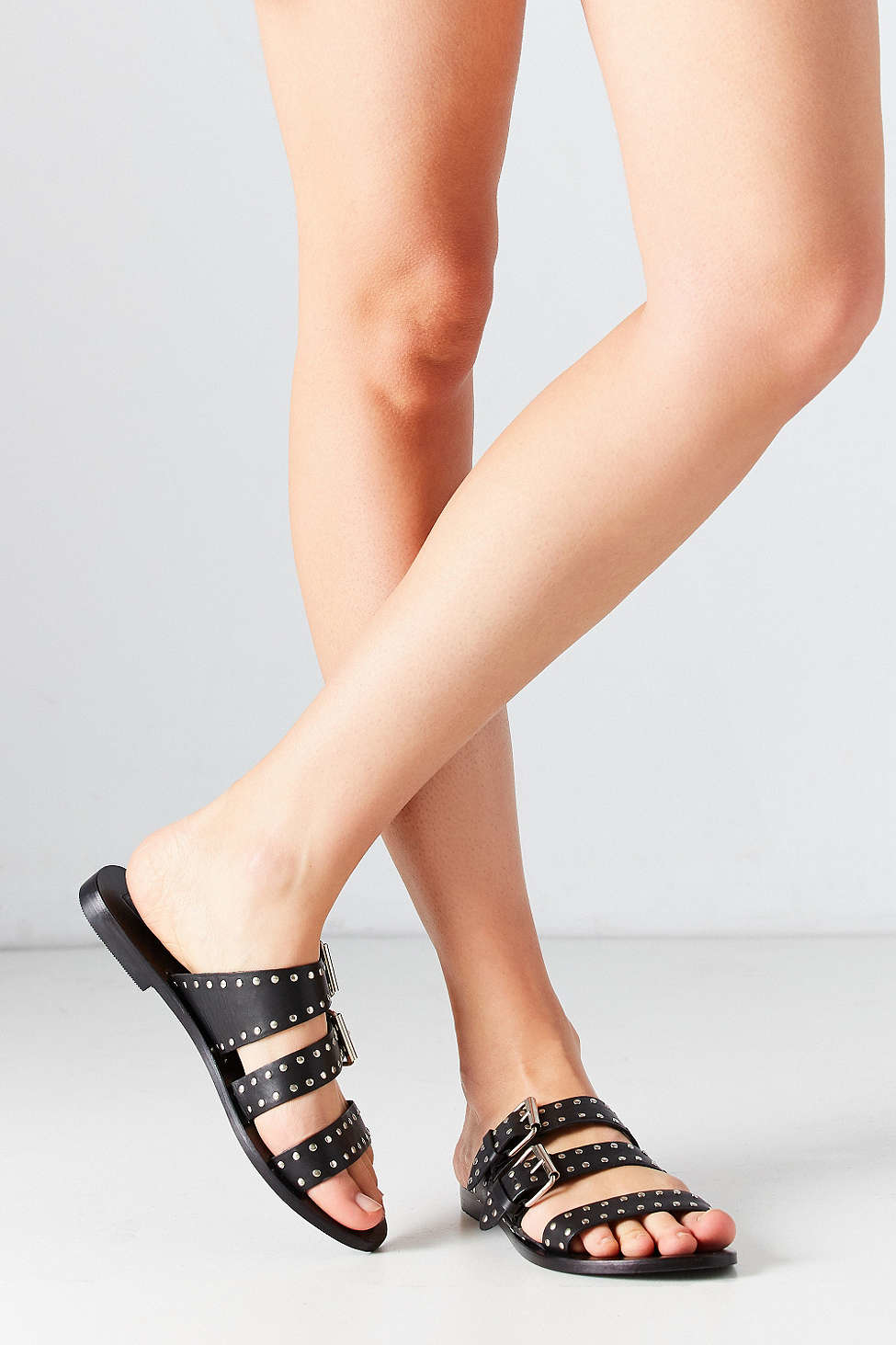 Vente Avec Paypal Fiable Prix Pas Cher Sol Sana Favoriser Sandale Oeillet Prix D'usine OqbgDZWu6P