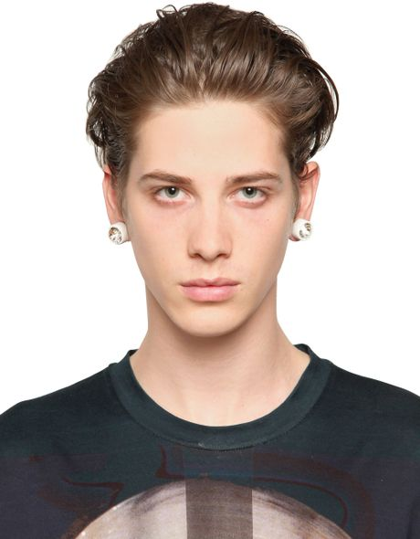 givenchy-white-svarowsi-crystals-magnetic-earrings-product-1-5718246-0-695786002-normal_large_flex