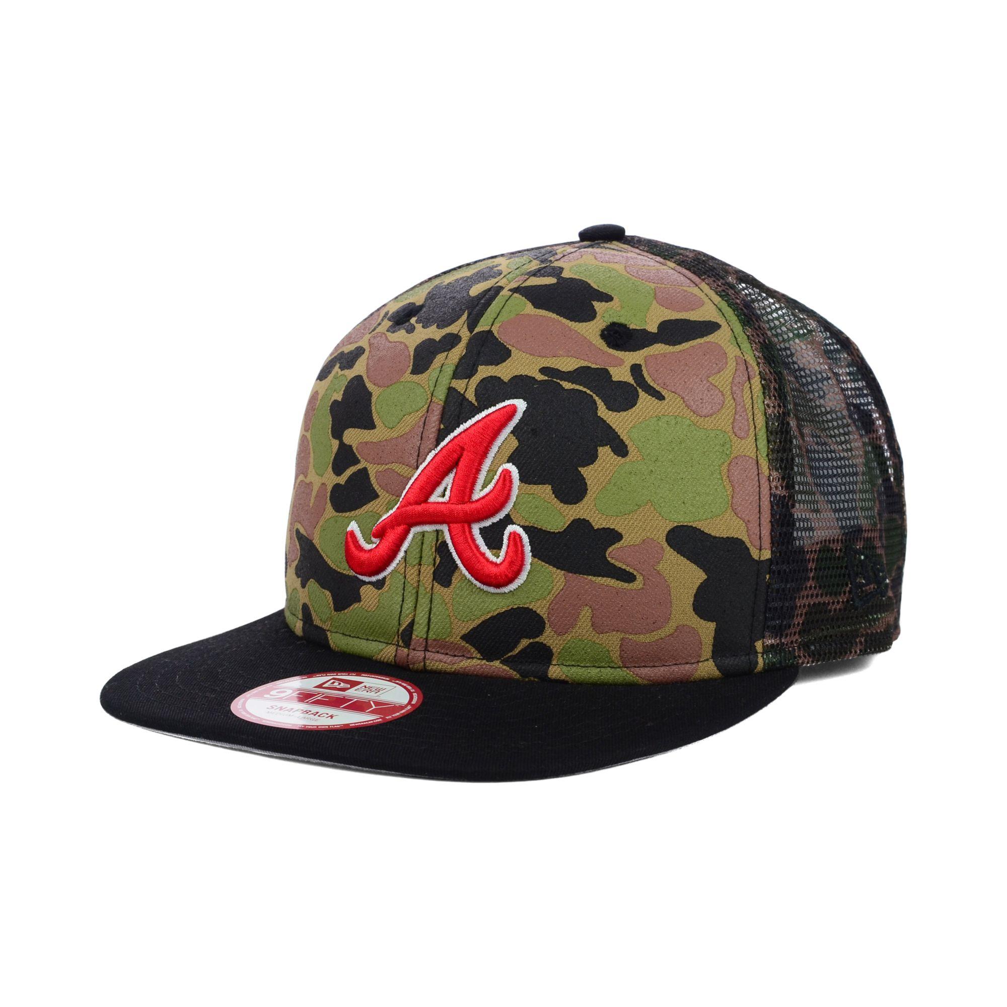b24bbe696c1 Gallery. Previously sold at  Macy s · Men s Snapbacks Men s Baseball Caps  ...
