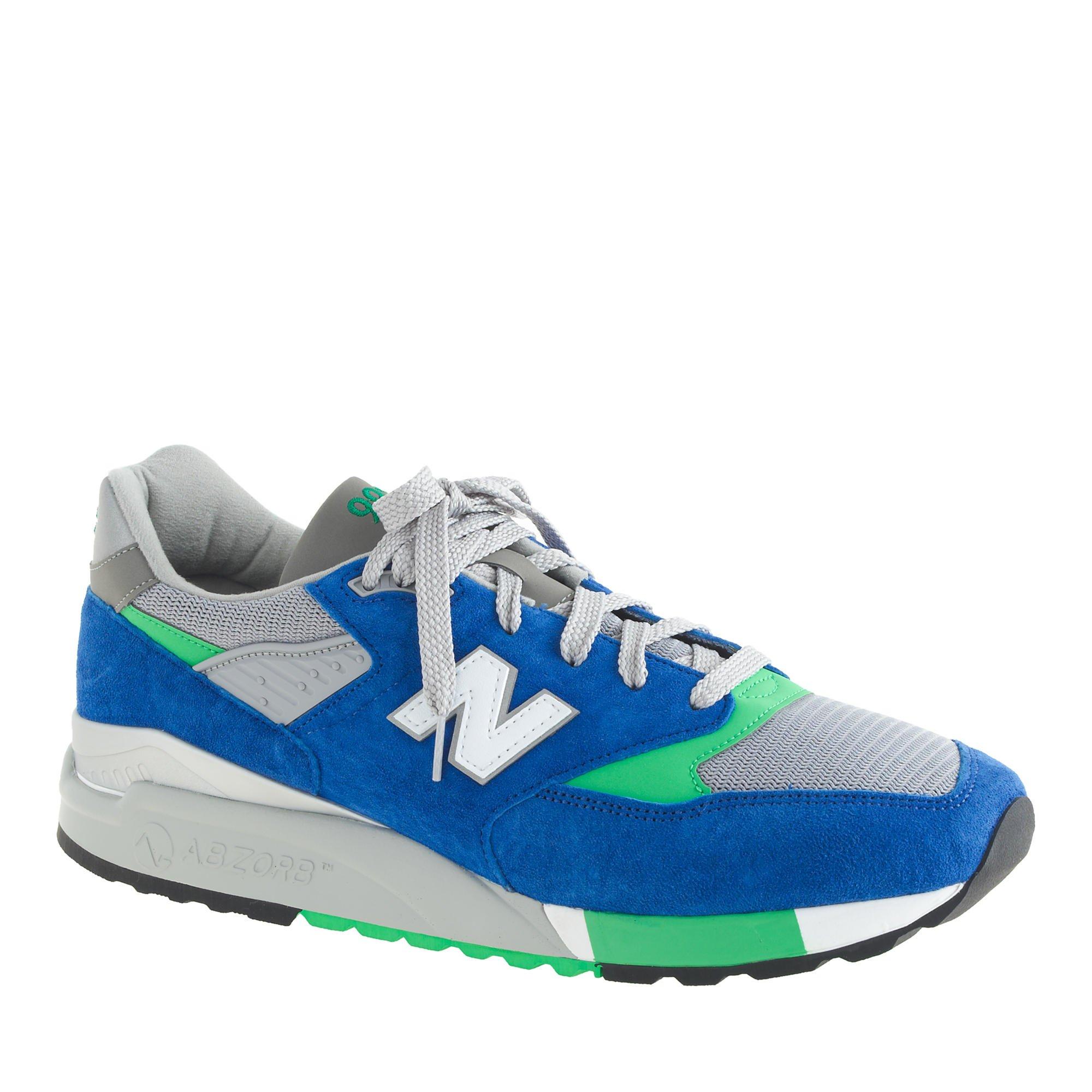 New Balance Shoes Skowhegan Maine