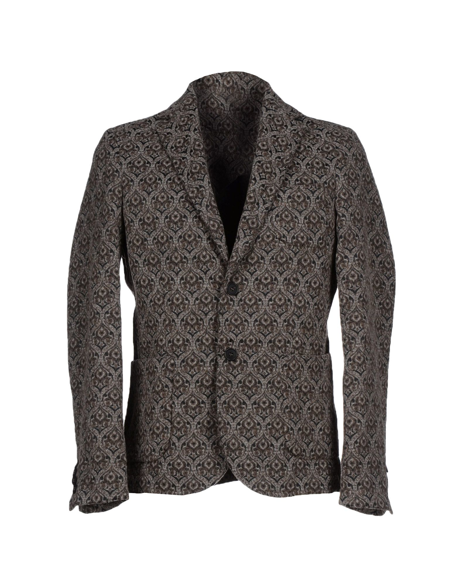 Find great deals on eBay for blazer 36s. Shop with confidence.