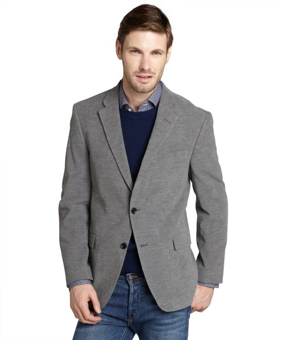 Shop for Adolfo Men's Grey Corduroy Sportcoat. Get free delivery at dirtyinstalzonevx6.ga - Your Online Men's Clothing Shop! Get 5% in rewards with Club O! - Sport Coats vs Blazers. Sport Coats vs. Blazers from dirtyinstalzonevx6.ga Have you ever wondered what the difference is between a blazer and a sports coat? Here is the answer.