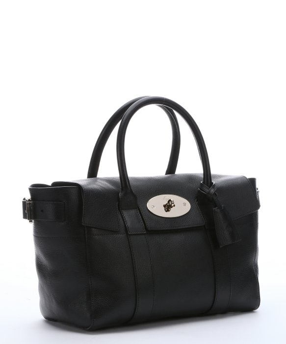 australia oak small bayswater buckle by mulberry 09b4d e4826  sale gallery.  previously sold at bluefly womens mulberry bayswater 65952 bbbfd 49ec4e6df84a8