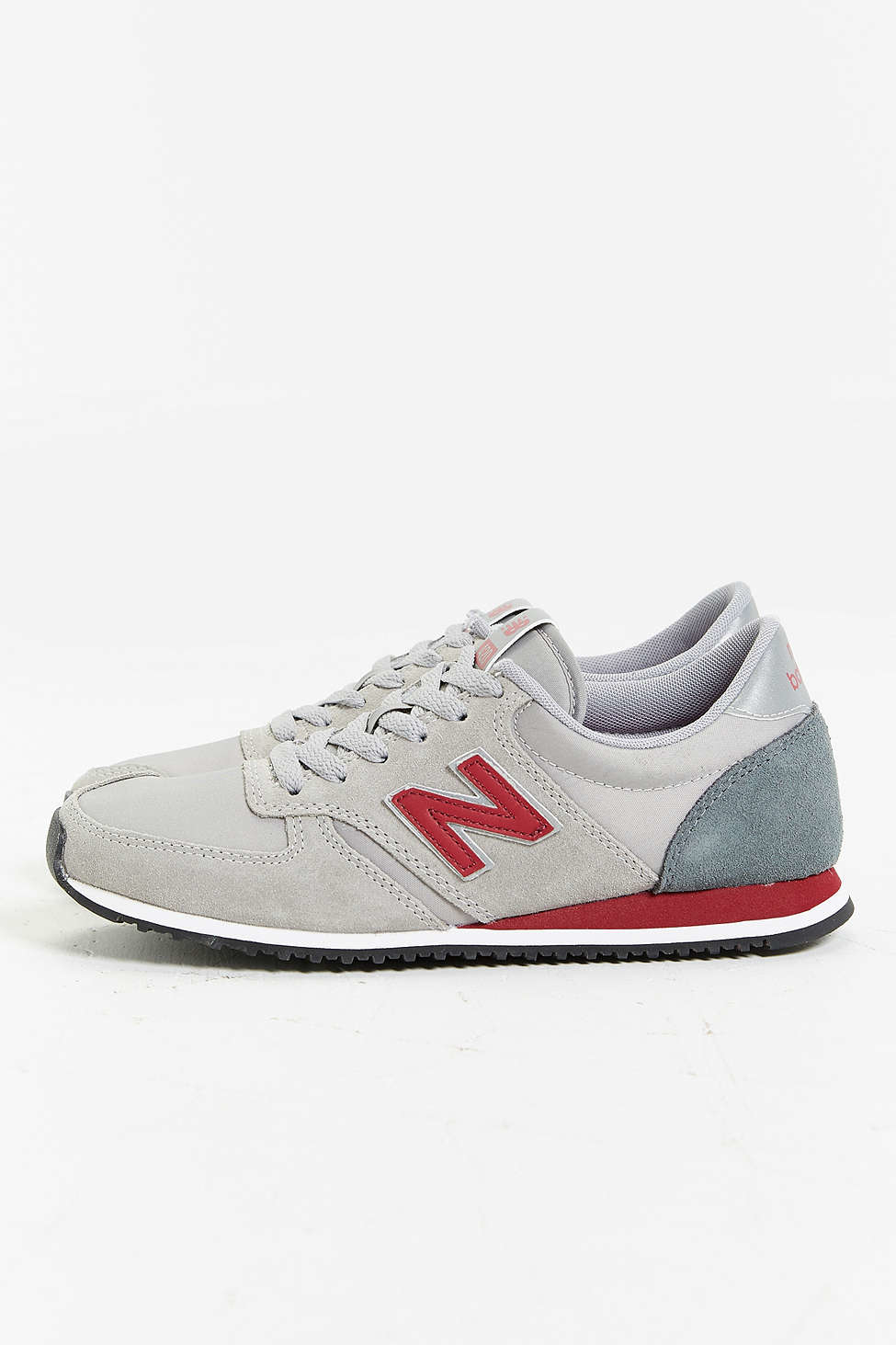 new balance 420 70s running shoes