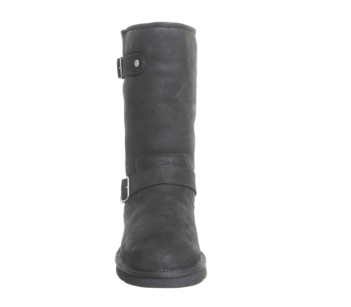 473873c6715 Ugg Sutter Leather Calf Boots Toast - cheap watches mgc-gas.com