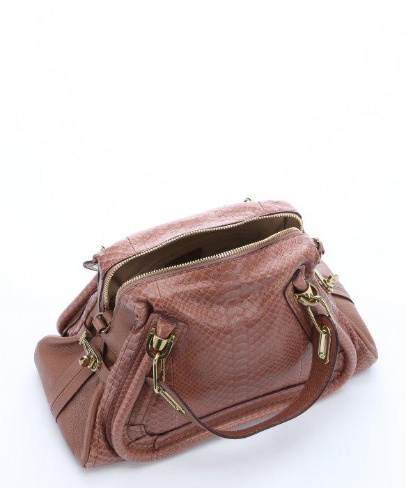 chloe replica handbags chloe