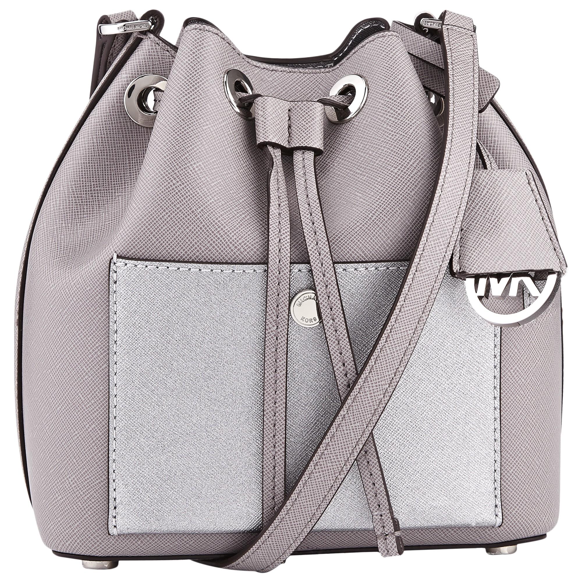 Gallery. Women s Chanel Camera Women s Triple Zip Cross Body Bags Women s Michael  Kors ... c8c3475d25048