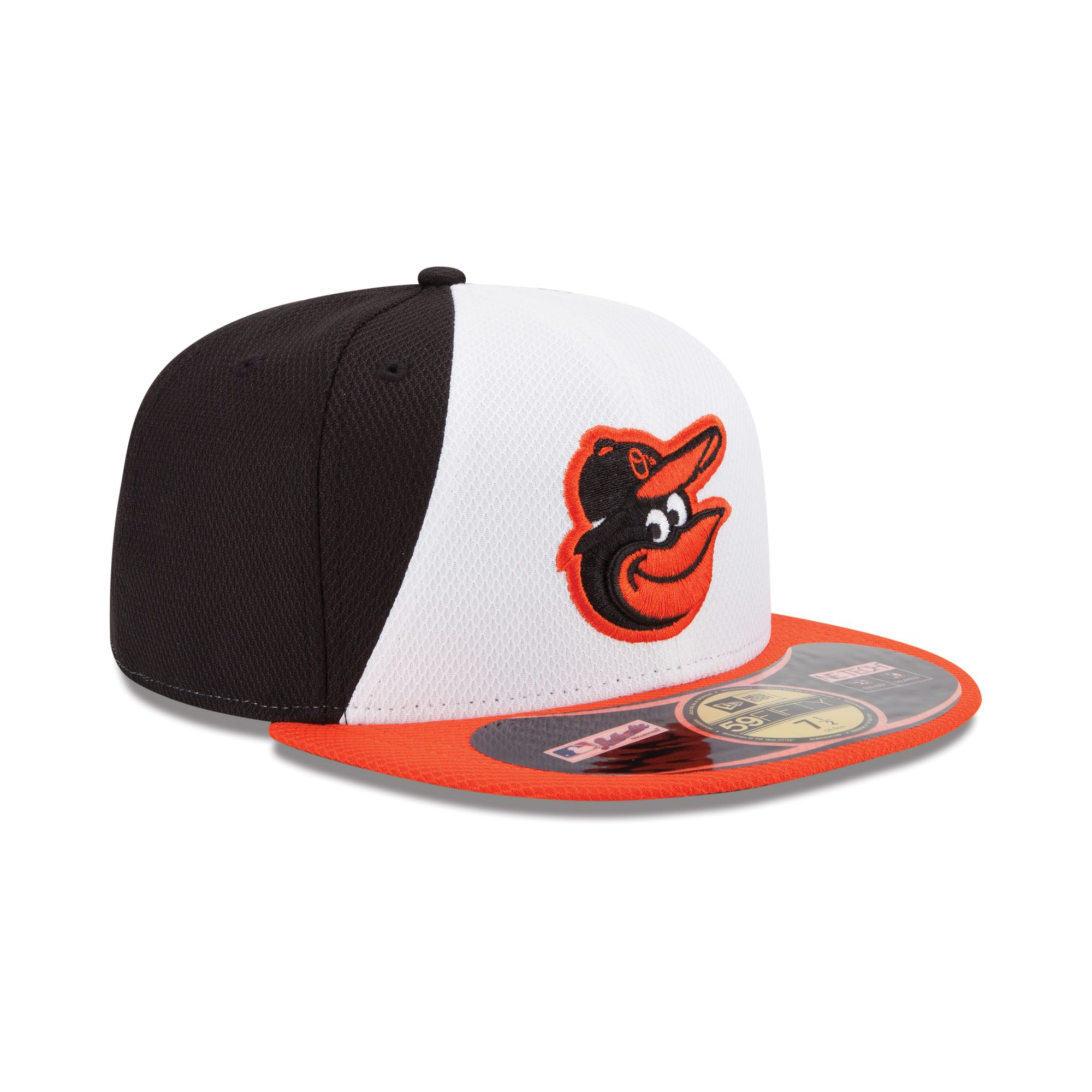 9723b3f7216e0c uk baltimore orioles special edition all star game hats barely  distinguishable from regular hats baltimore sun 06dfc c6f6a; where to buy  lyst ktz baltimore ...