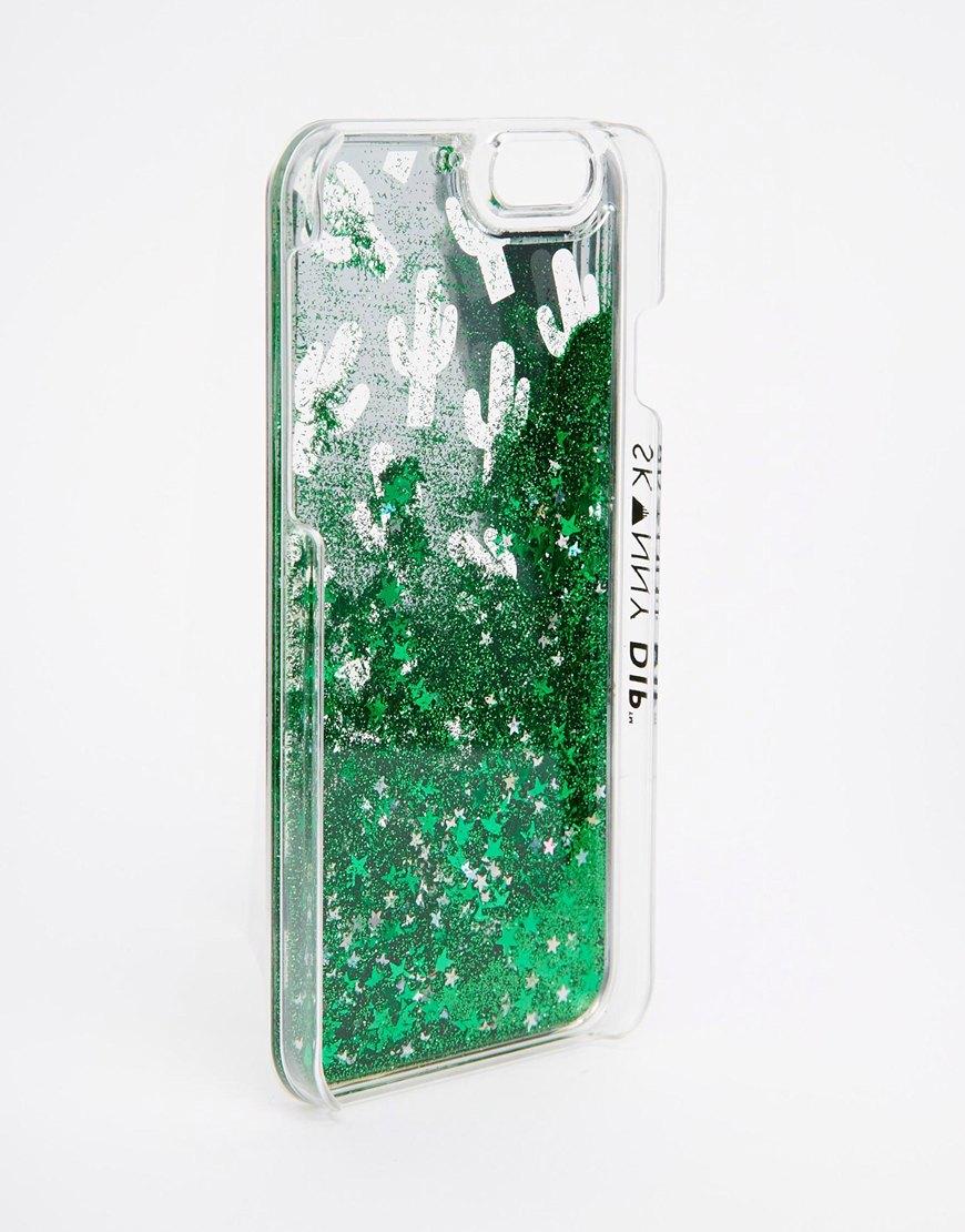 Skinnydip Iphone  Plus