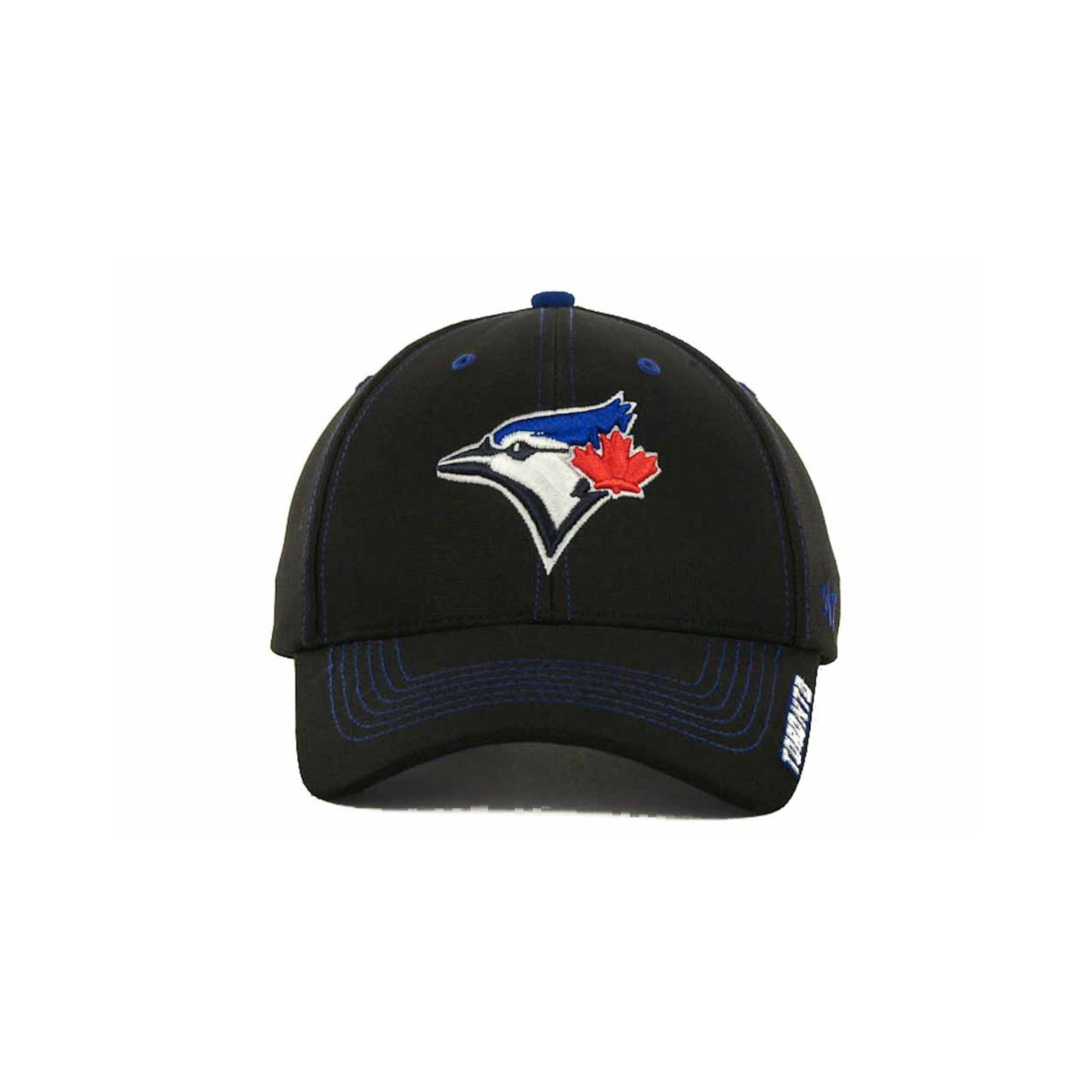 lowest price ecf39 a9db8 ... purchase gallery. previously sold at macys mens baseball caps mens team  hats d241c c6b41 promo code for toronto blue jays 47 brand ...