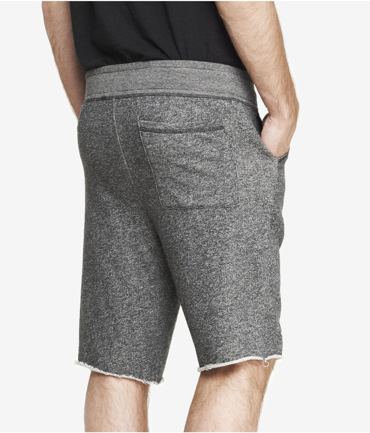 Shop Under Armour Men's Pants FREE SHIPPING available in.