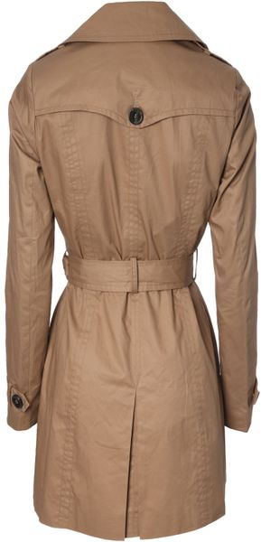 Free Shipping on many items from the world's largest Jane Norman Polyester Coats & Jackets for Women selection. Find the perfect Christmas gift with eBay this Christmas.