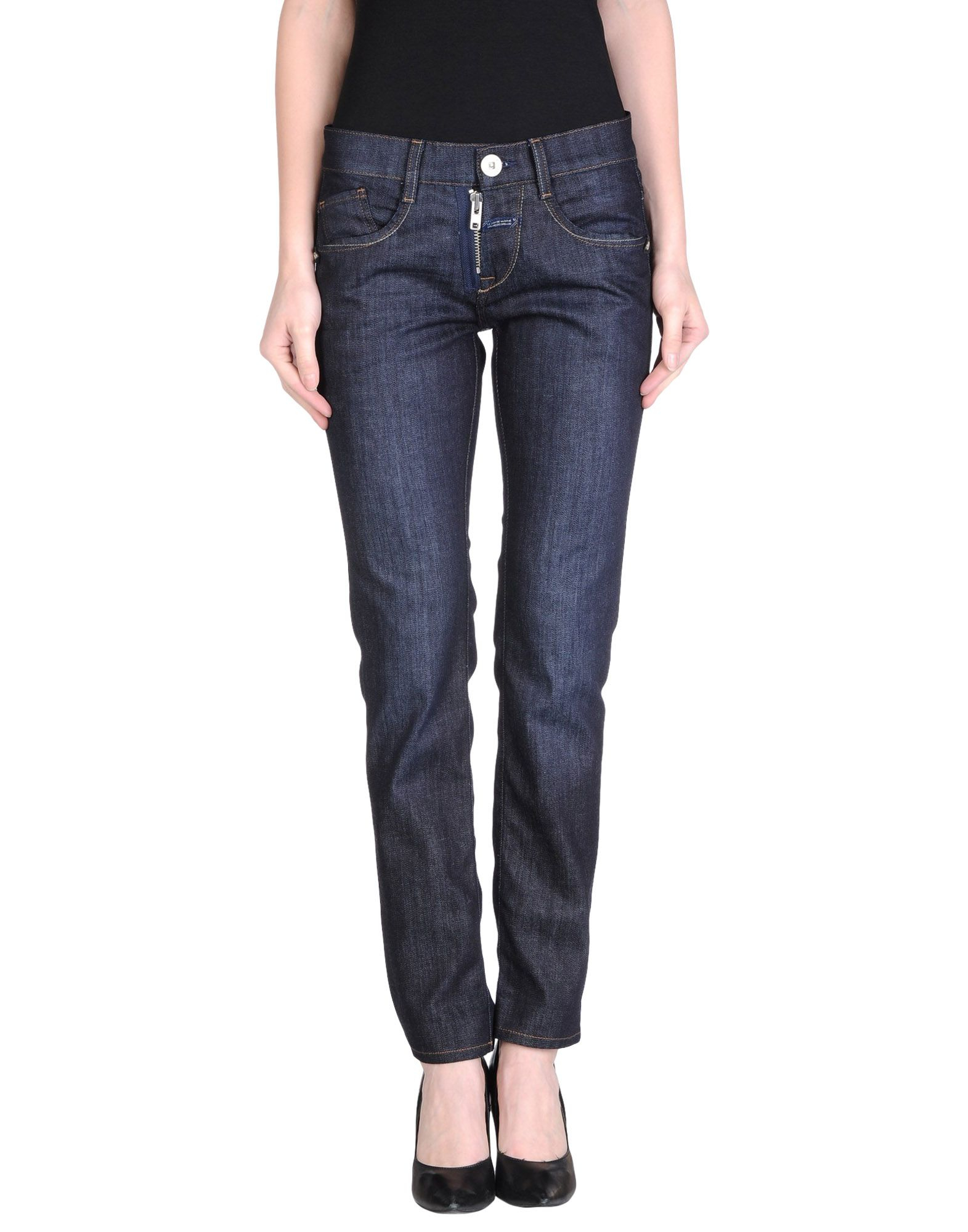 Girbaud Jeans For Women