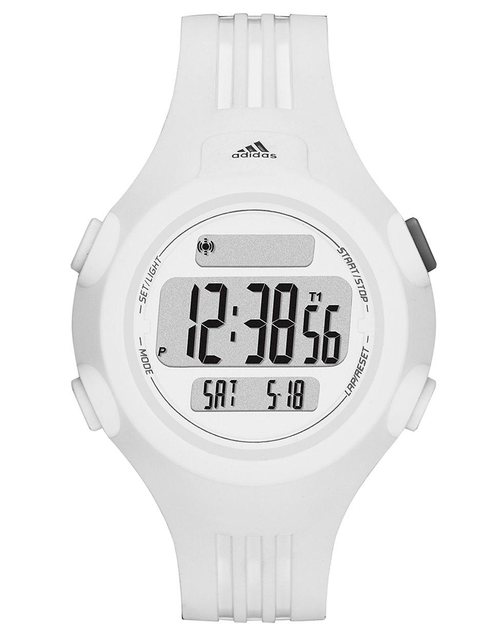 Купить наручные часы adidas на eBay c доставкой из США