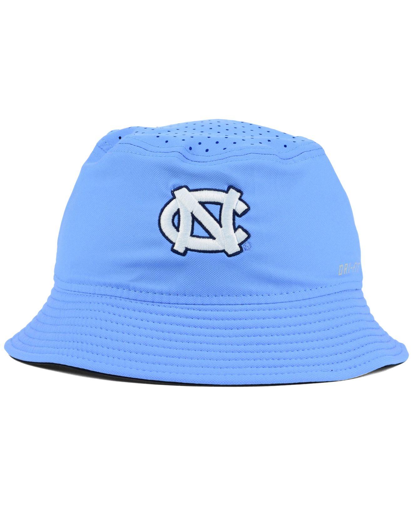 greece north carolina tar heels bucket hat 4cc06 3aeaa 00948d0a3cc