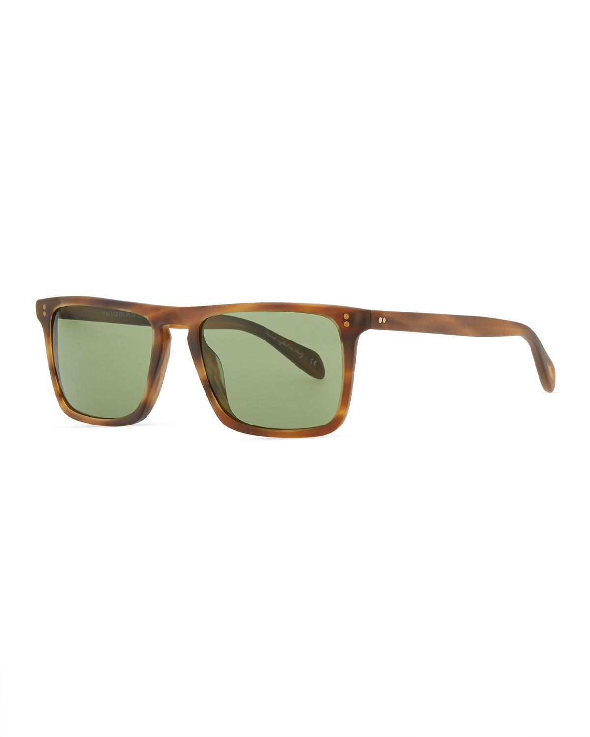Oliver People Sunglasses Www Panaust Com Au