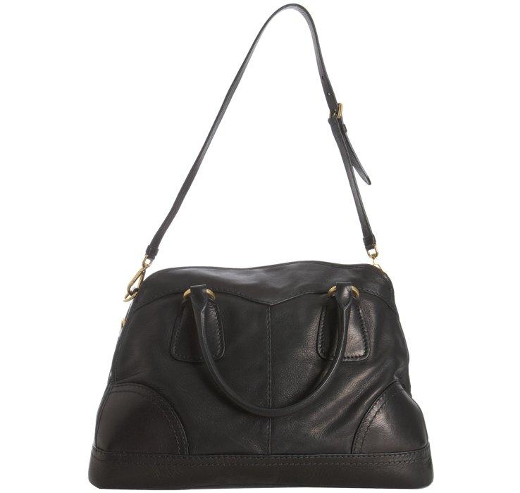 prada canada price - prada black mini bowling bag