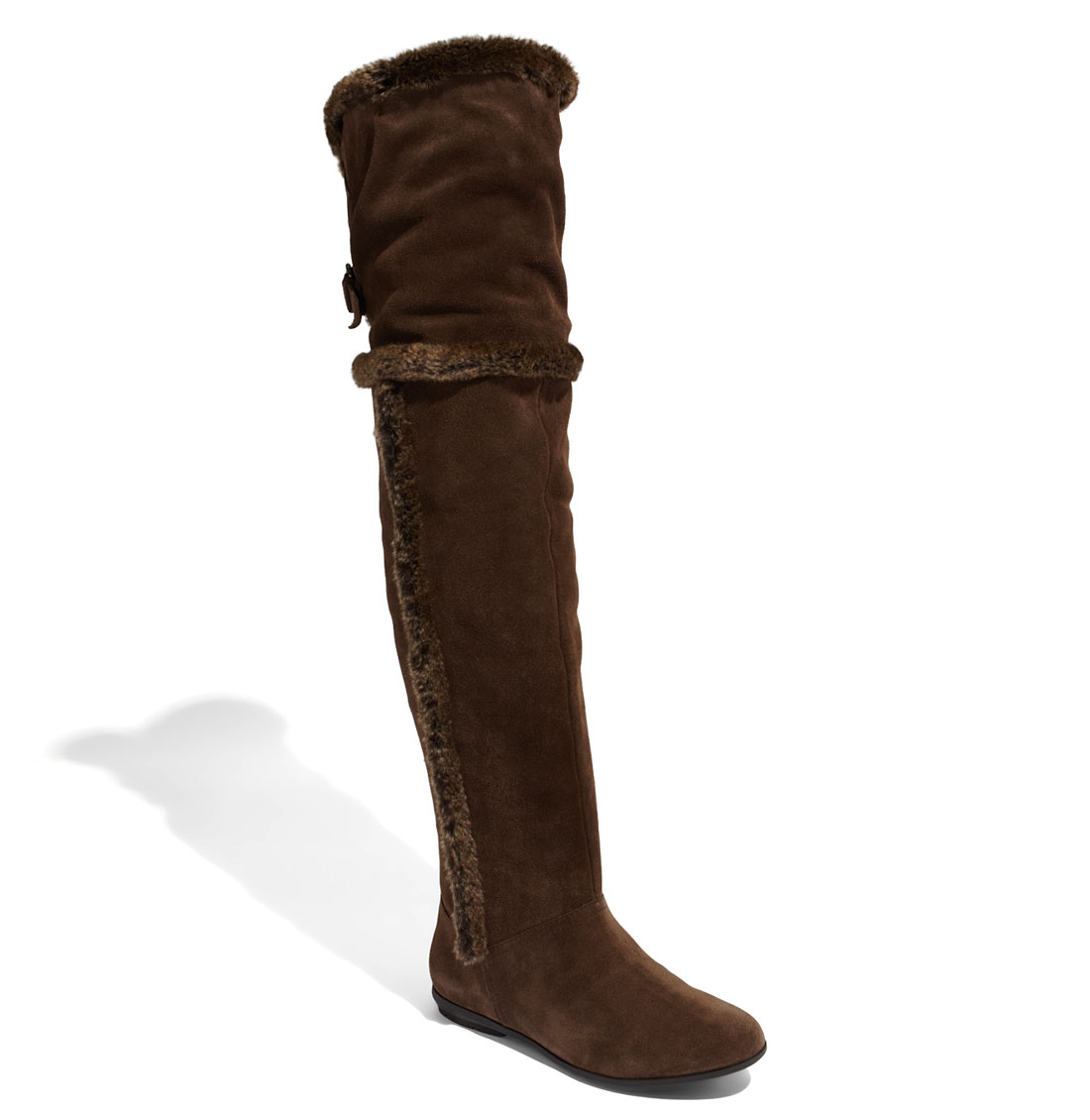 boots report Find great deals on ebay for womens report boots shop with confidence.