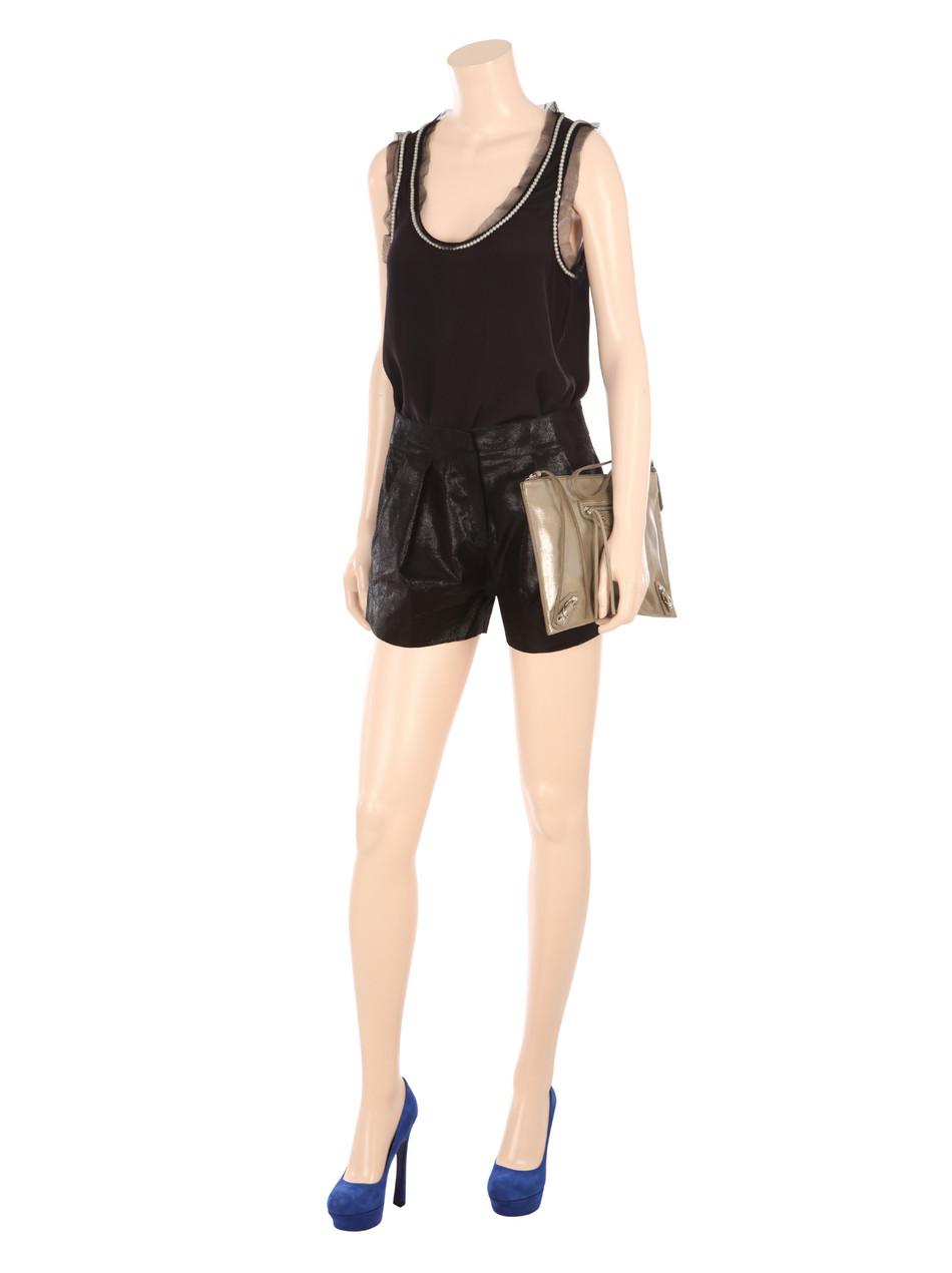 chloe brand handbags - balenciaga milky way pouch, balenciaga handbags outlet