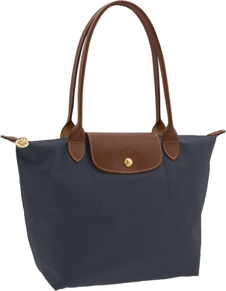Spend 86 Or More Receive Paris Handbag Brands Besace Long Champ Homme Free Ground Shipping This Week Only