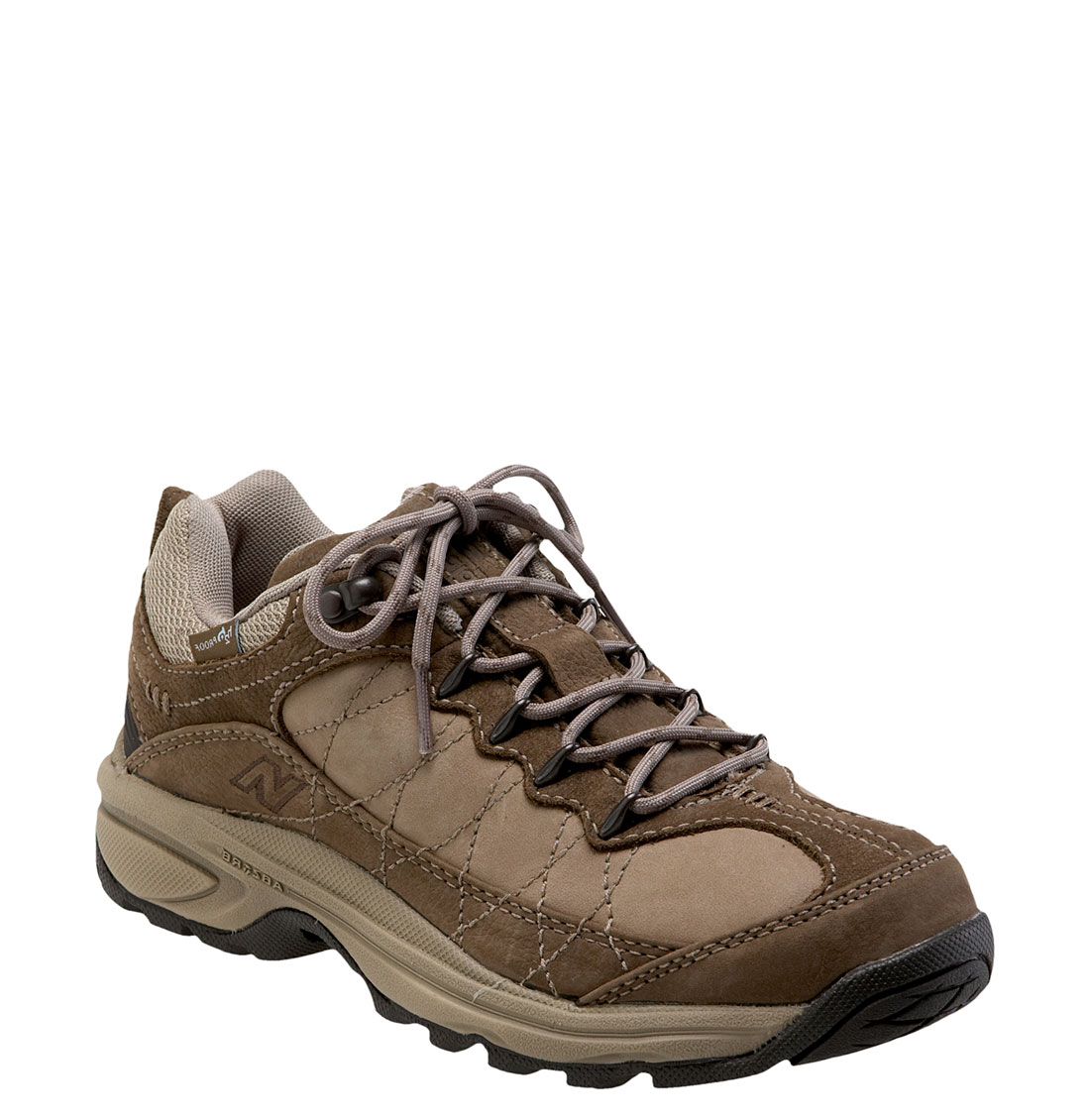 Stability Shoes Women Walking