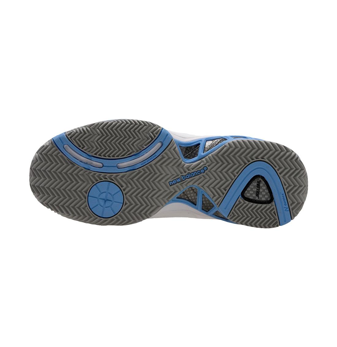 new balance 1005 tennis shoes men's