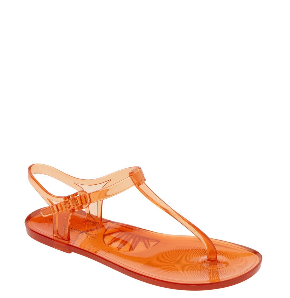 Модная женская резиновая обувь - luxtao com