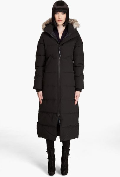 Canada Goose victoria parka sale official - We Sale Latest Canada Goose Men Expedition Parka For Men And Women