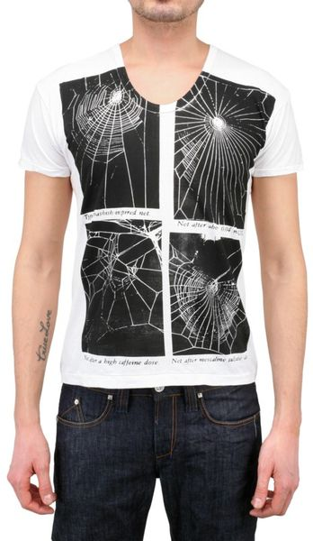 clothing for pleasure nj jpg 1500x1000