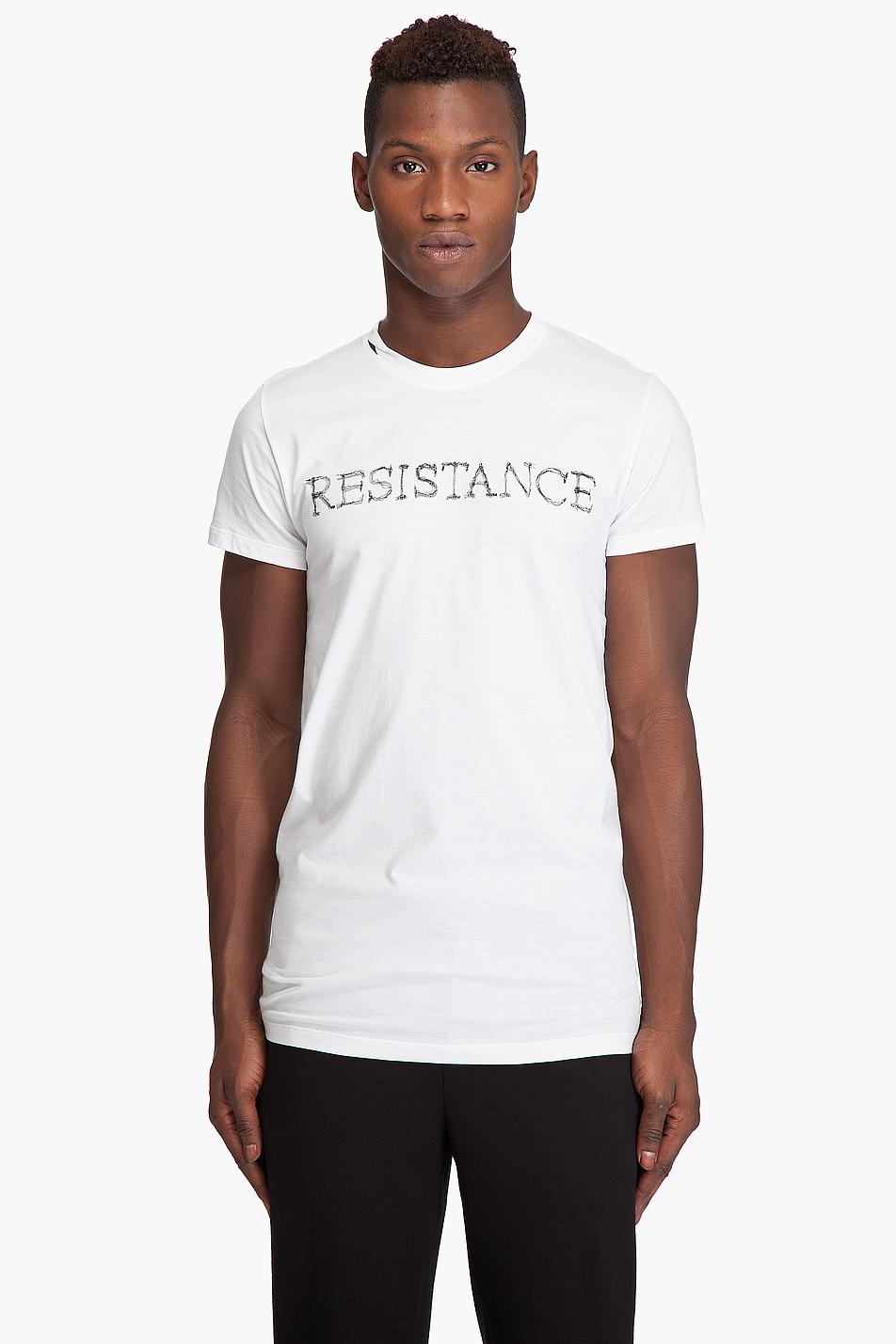 Cheap Mens Denim Shirts