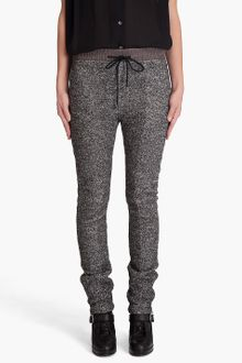 Opening Ceremony Sweat Trousers - Lyst