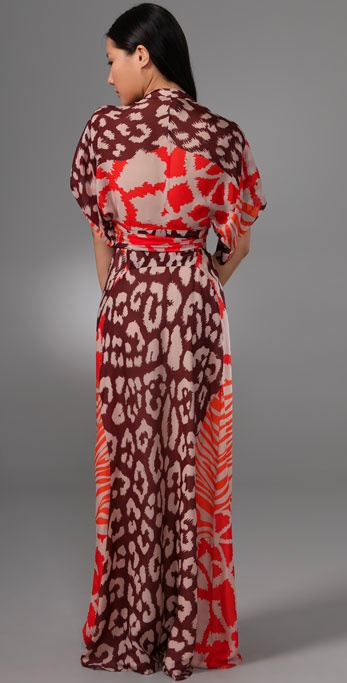 Collection Long Kimono Dress Pictures - Get Your Fashion Style