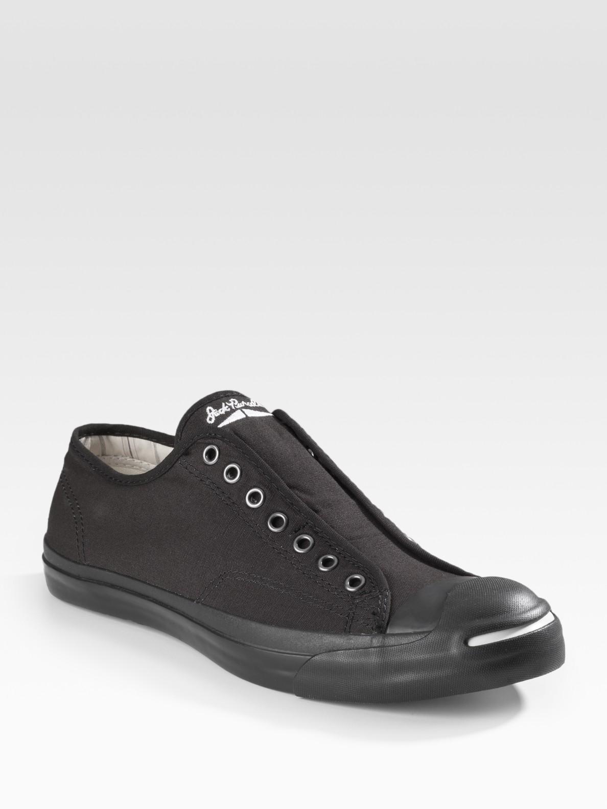 John Varvatos Shoes Converse