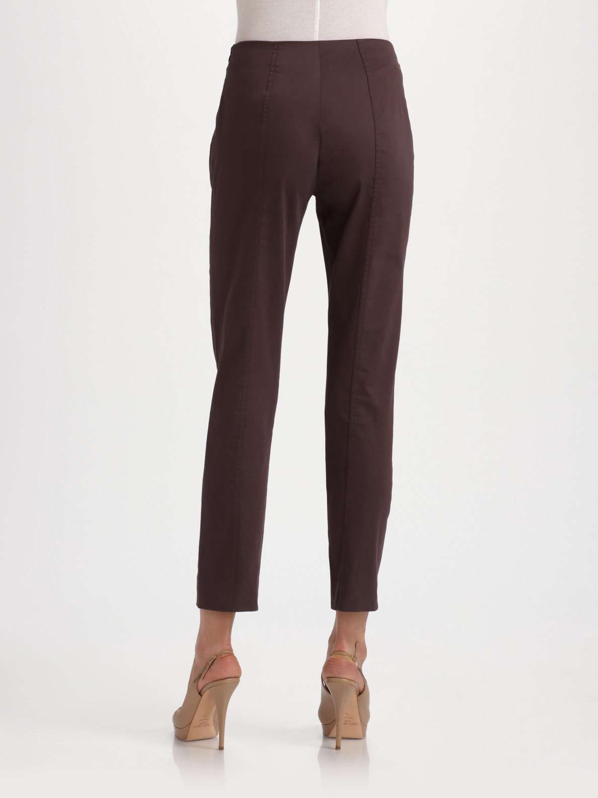 FREE SHIPPING AVAILABLE! Shop coolvloadx4.ga and save on Brown Pants.