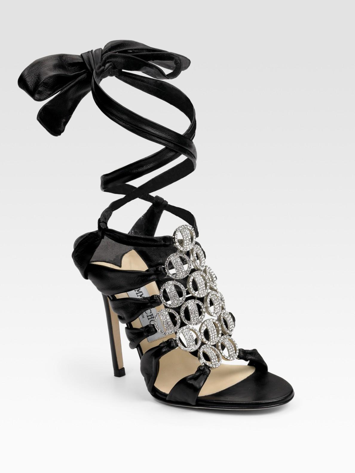Black sandals debenhams -  Jimmy Choo Strappy Gold Sandals Heels Debenhams Jobs