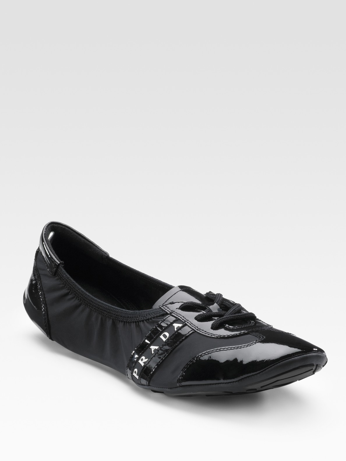 With superior construction and amazing quality, flat shoes from Lulus are absolutely adorable and affordable. Free shipping + returns! Lace-Ups Lace-Up Heels. Quinnly Black Pointed Toe Flats .