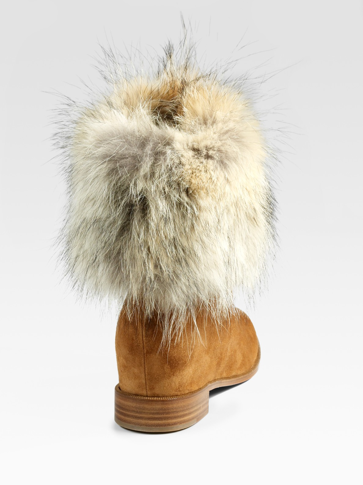 christian-louboutin-tan-mazurka-coyote-fur-suede-boots-brown-product-2-170200-920288549.jpeg