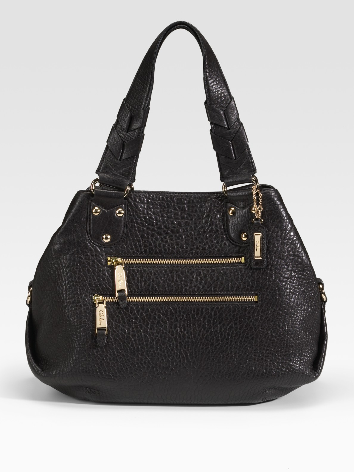 Shop for Tote Bags from Kate Spade, BRAHMIN, MICHAEL Michael Kors, COACH, & More. Visit Dillard's for all your handbags needs.