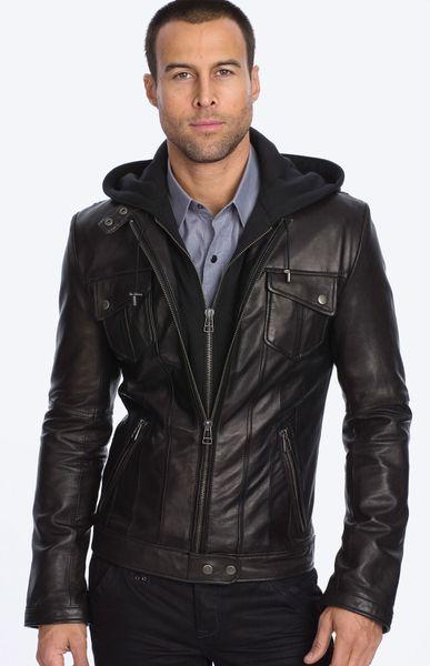 e628103ce Clothing stores – 7 diamonds los angeles leather jacket