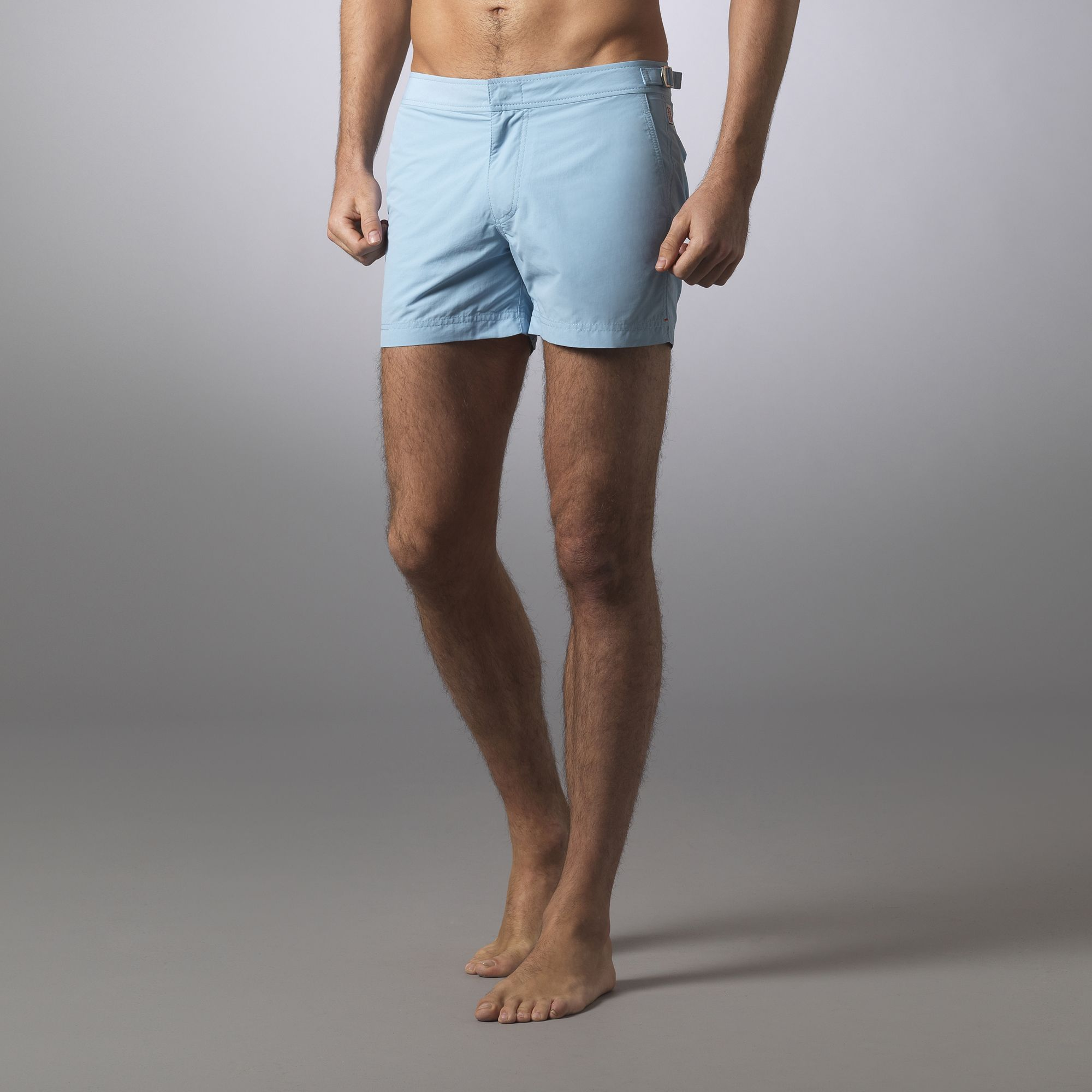 Setter Short-length Swim Shorts Orlebar Brown Supply ZT9Br