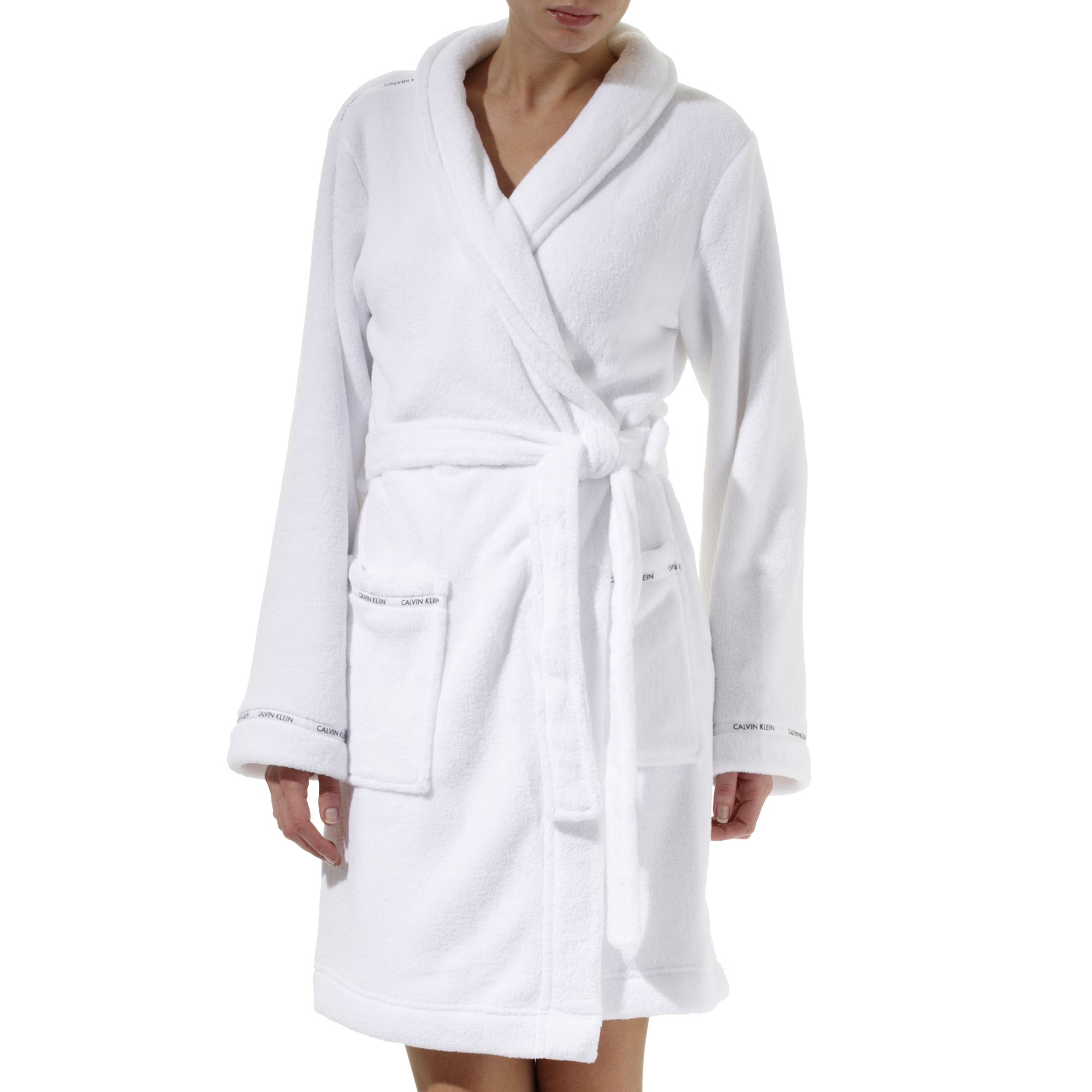 Awesome Calvin Klein Dressing Gown Mens Sketch - Best Evening Gown ...