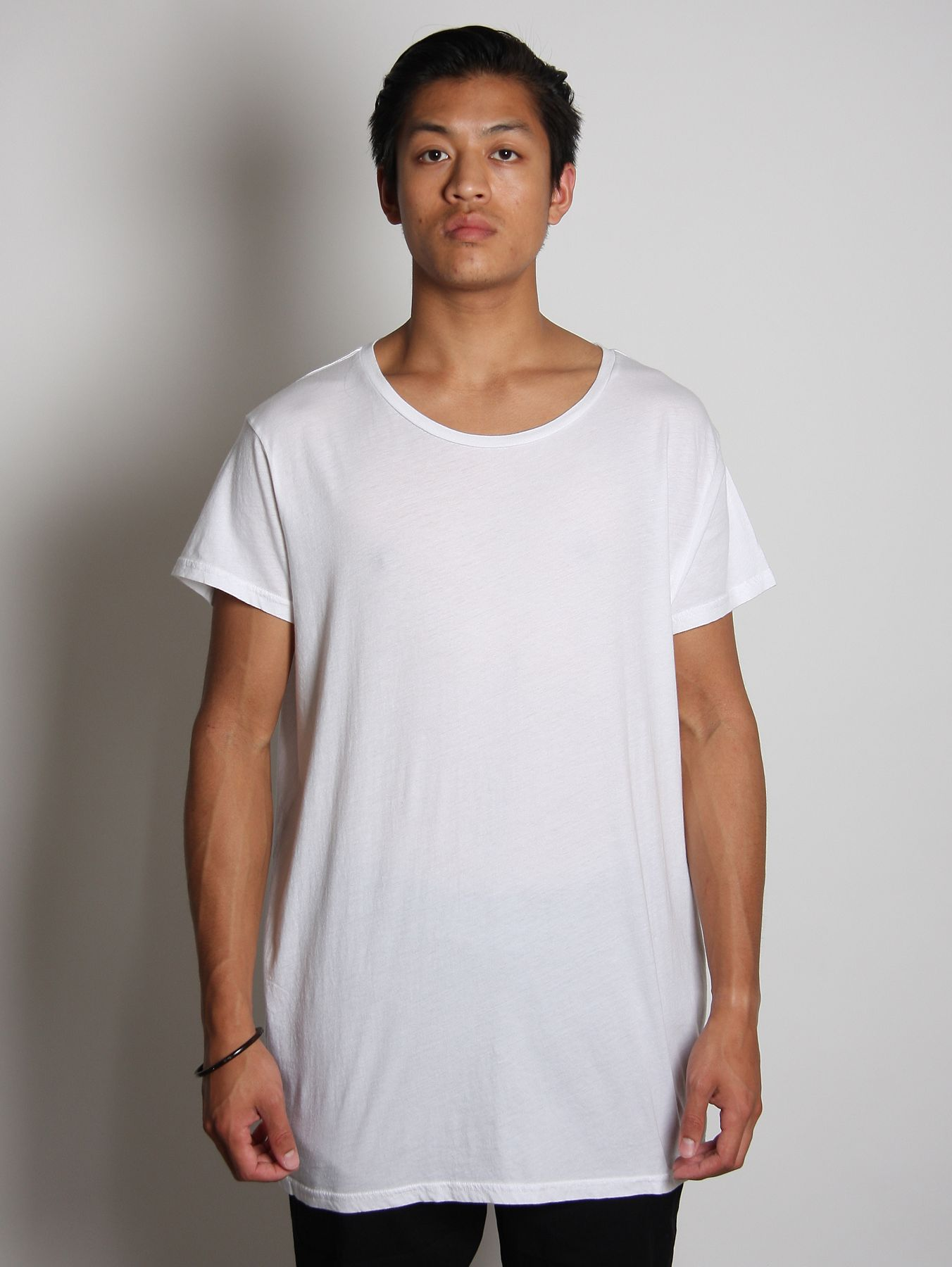 Find mens oversized t-shirt at ShopStyle. Shop the latest collection of mens oversized t-shirt from the most popular stores - all in one place.