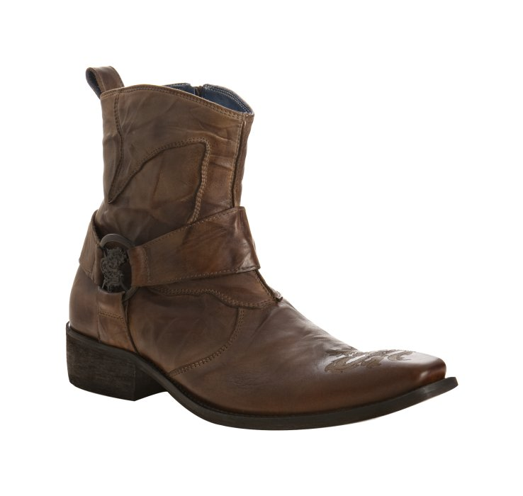 Shop for Rockport Shoes for Women, Men & Kids | Dillard's at kleiderschrank.tk Visit kleiderschrank.tk to find clothing, accessories, shoes, cosmetics & more. The Style of Your Life.