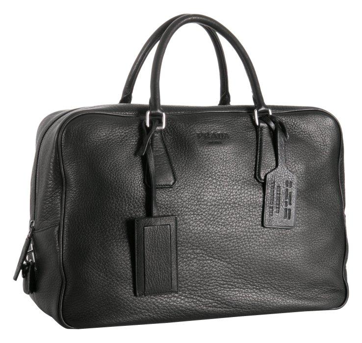 John Richmond LUGGAGE - Beauty cases su YOOX.COM wrtLEHBJT